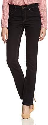 H.I.S Women's Jeans Madison Slim Jeans,(Manufacturer size: DE L33)
