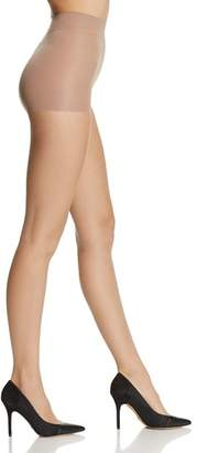 Natori Exceptional Run-Resistant Sheer Tights