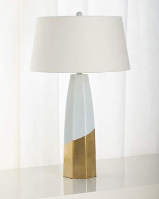 Arteriors Neve Table Lamp