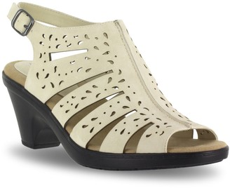 Easy Street Shoes Kamber Women's High-Heel Sandals