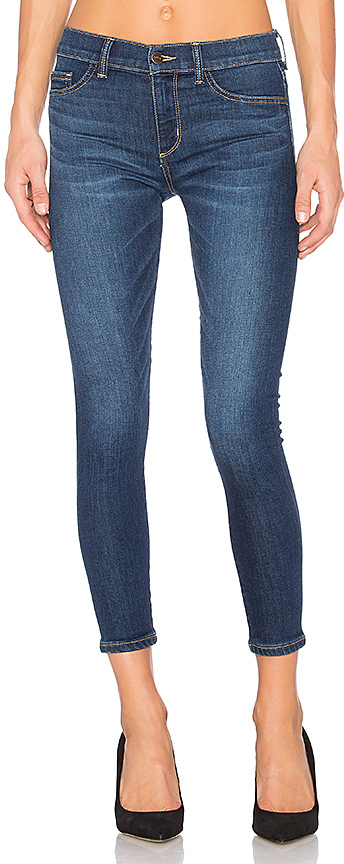 Siwy Felicity Skinny Jean