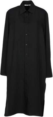 Barena 3/4 length dresses