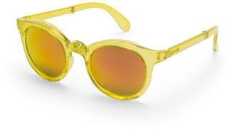 Club Monaco Sunpocket Samoa Sunglasses