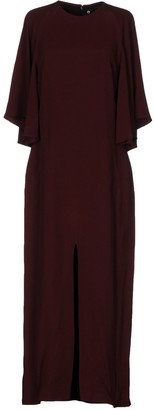 ADAM by Adam Lippes Long dresses