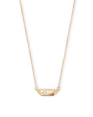 Kendra Scott Charly Pendant Necklace