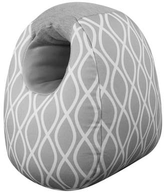 Itzy Ritzy Milk Boss Infant Feeding Support Cushion