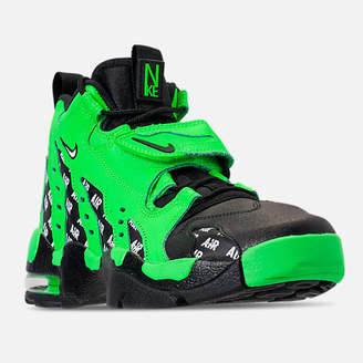 Nike Men's Diamond Turf Max '96 Training Shoes