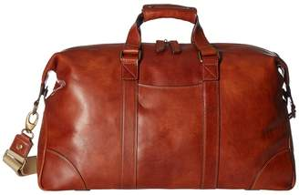 Bosca Dolce Collection - Duffel Duffel Bags