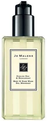 Jo Malone English Oak Redcurrant Body Hand Wash