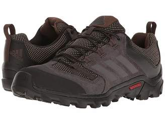 adidas Outdoor Caprock Men's Shoes