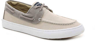Sperry Cutter 2 Boat Shoe - Men's