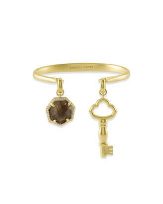 Kendra Scott Imagination Charm Bracelet Set