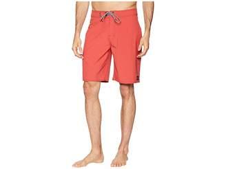 Rip Curl Mirage Core Boardshorts Men's Swimwear