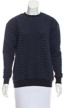 Ultracor Venom Patterned Sweatshirt w/ Tags