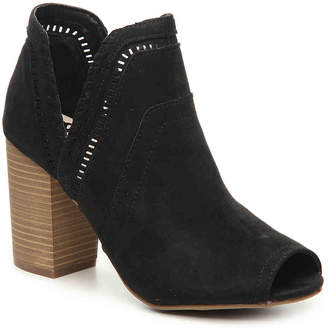 Fergalicious Holiday Bootie - Women's