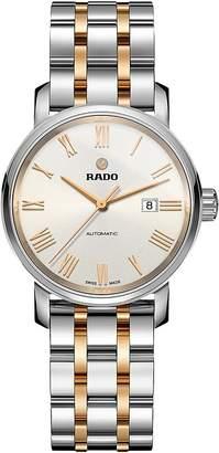 Rado DiaMaster - R14050123