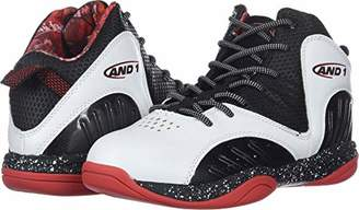 AND 1 Boys' Size 'M Up Sneaker