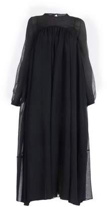 Rochas (ロシャス) - ロシャス ロングワンピース&ドレス