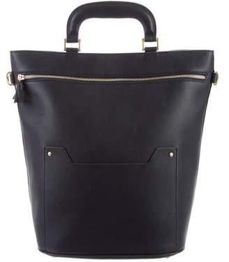 Anya Hindmarch Medium Orsett Bag