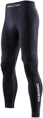 Effektor Running Leggings $175 thestylecure.com