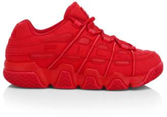 Fila Uproot No-Sew Sneakers