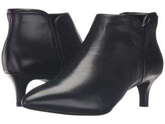 Rockport Total Motion Kalila Bootie