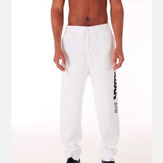 Nike Men's Jordan Sportswear Legacy AJ11 Fleece Pants