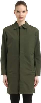 Nike X Rt 3l Gore-Tex Coat