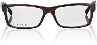 Gucci MEN'S GG1054 EYEGLASSES