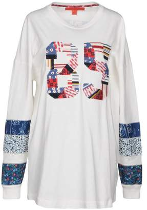 a9deee70 Tommy Hilfiger Longsleeve Shirts Sale - ShopStyle UK