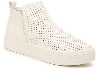 8dbb4c0184fe Dolce Vita Tate Platform Slip-On Sneaker - Women s
