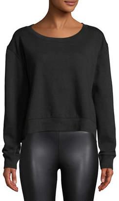 Calvin Klein Jeans Round Neck Sweater
