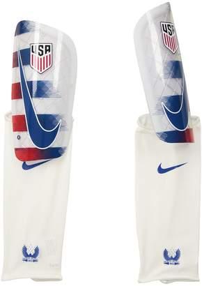 Nike USA Mercurial Light Athletic Sports Equipment