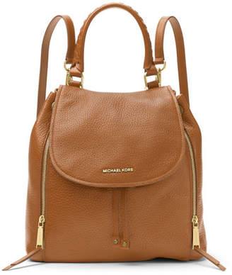 MICHAEL Michael Kors Viv Large Backpack Bag