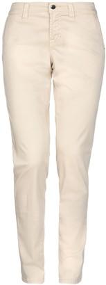 S.O.S. Casual pants