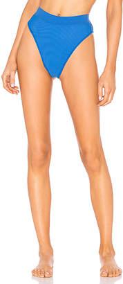 Frankie's Bikinis Frankies Bikinis Gabrielle Bottom