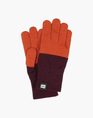 Madewell EVOLG 2Ton Touchscreen Gloves