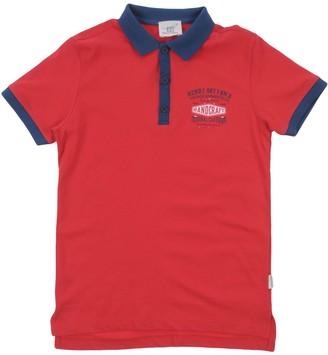 Henry Cotton's Polo shirts - Item 12133504EQ