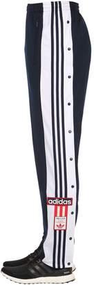 adidas Og Adibreak Techno Track Pants