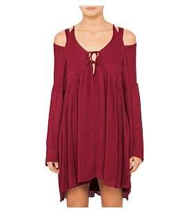 IRO Garnet Dress