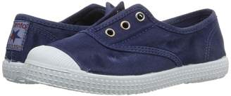 Cienta 70777 Kid's Shoes