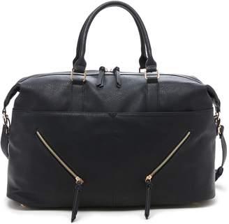 Sole Society Dayle Duffel Bag