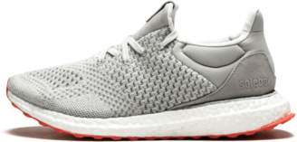 adidas Uncaged Solebox Core Grey/Infrared