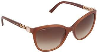 Bulgari Bvlgari Unisex-Adults 8145 Sunglasses