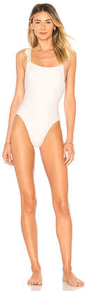 Lovers + Friends Shine Bright One Piece
