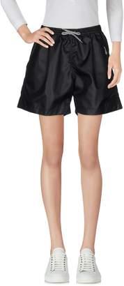 Golden Goose Shorts