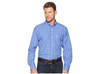 Ariat Traylor Shirt