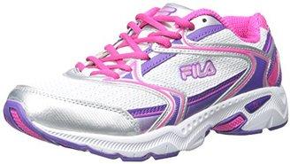 Fila Women's Xtent 2 Running Shoe $60 thestylecure.com