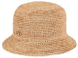 Gold Hats For Women - ShopStyle Australia ab6f6ce63f02