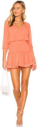 MISA Los Angeles Melodie Dress